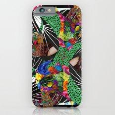 Elephant's Dream Slim Case iPhone 6s
