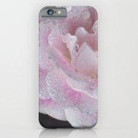 adorned iPhone 6 Slim Case