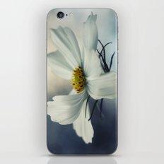 Cosmea iPhone & iPod Skin