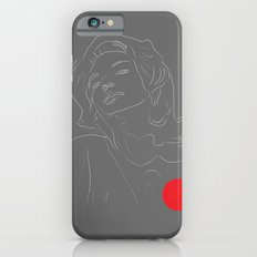 L'avventura iPhone 6 Slim Case