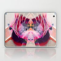 Refresh The Page Laptop & iPad Skin