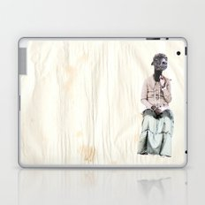 Smoker Camel | Habana Laptop & iPad Skin