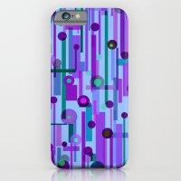Plink Purple (see Also P… iPhone 6 Slim Case