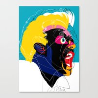 060115 Canvas Print