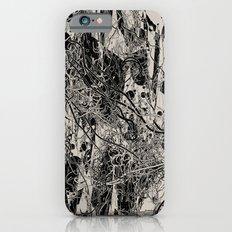 Coexistence Slim Case iPhone 6s