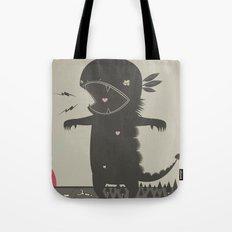 BEAUTIFUL  :D Tote Bag