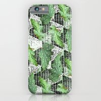iPhone & iPod Case featuring SP by guidtati