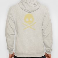The Jolly Panda Hoody