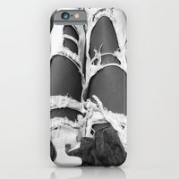 Ripped iPhone 6 Slim Case