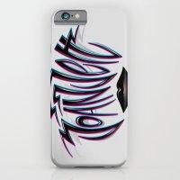 iPhone & iPod Case featuring Joan Jett Tribute by Giulia Santopadre