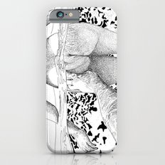 The Swim iPhone 6 Slim Case