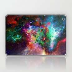 Everything is nothing 11 (therefore it was beautiful) Laptop & iPad Skin