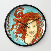 My Dear Wall Clock