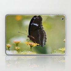 Butterfly (1) Laptop & iPad Skin