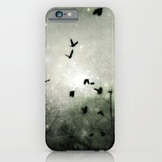 Starry Night iPhone 6 Slim Case