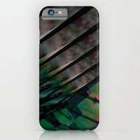 Digipalms iPhone 6 Slim Case