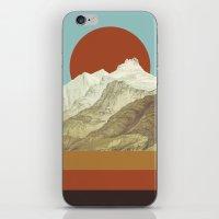 MTN iPhone & iPod Skin