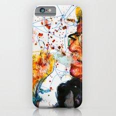 kurt iPhone 6 Slim Case