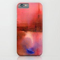 Paris by night Slim Case iPhone 6s
