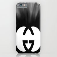 Spreading Style iPhone 6 Slim Case