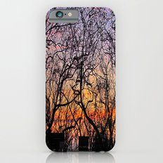 Connections Slim Case iPhone 6s