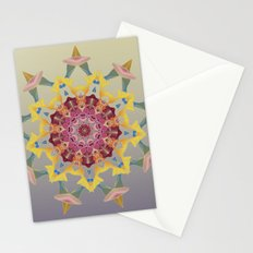 Stellharp Stationery Cards