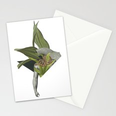 Untitled.2 Stationery Cards