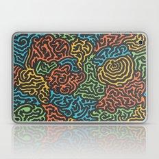taste Laptop & iPad Skin