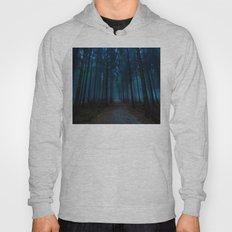 Magical Woods Hoody