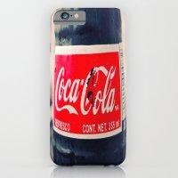 Simple and classic iPhone 6 Slim Case