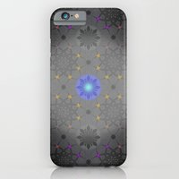 iPhone & iPod Case featuring Inner light by LOHER.design