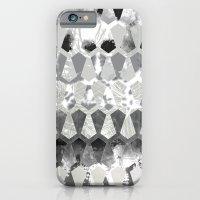 Graphic_Paint #2 iPhone 6 Slim Case