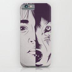 B.S. Slim Case iPhone 6s