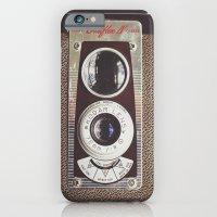 Kodak Duaflex  iPhone 6 Slim Case