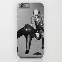Kata iPhone 6 Slim Case