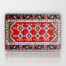 Carpet Pattern Laptop & iPad Skin