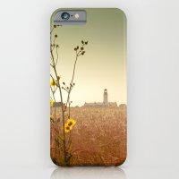 The Light iPhone 6 Slim Case