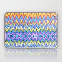 ethnic patterned Phone case Laptop & iPad Skin
