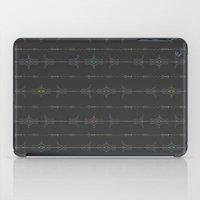 #7 iPad Case