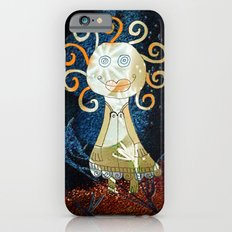 missy iPhone 6 Slim Case