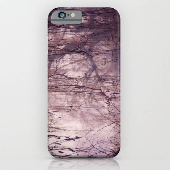 Willow iPhone & iPod Case