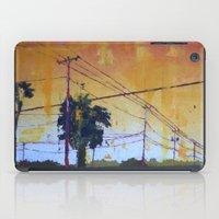 Hollywood iPad Case