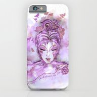 Waiting Here For You 2  iPhone 6 Slim Case