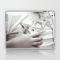 star love Laptop & iPad Skin