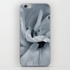 'Soft' iPhone & iPod Skin