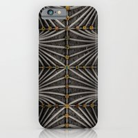 Ceiling bosses iPhone 6 Slim Case