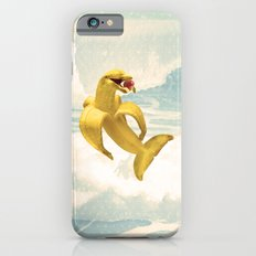 Fruit Fish iPhone 6s Slim Case