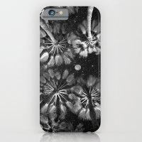 Elevated Paradise ~ Moon Shade iPhone 6 Slim Case