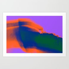 358 Art Print
