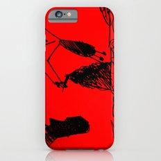 Talking iPhone 6 Slim Case